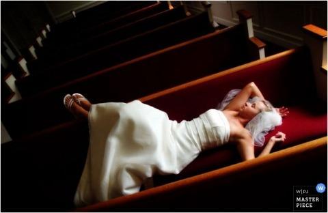 Wedding Photographer Javon Longieliere of Georgia, United States