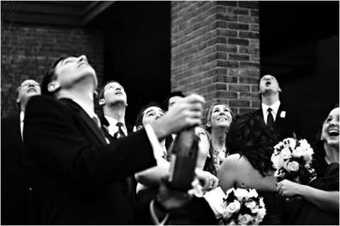 Wedding Photographer Tony Cabrera of Illinois, United States