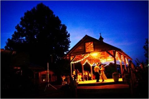 Wedding Photographer Brooks Whittington of ,