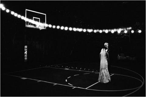Wedding Photographer Bradley Hanson of Washington, United States