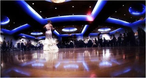 Wedding Photographer Kelly Moore of Illinois, United States