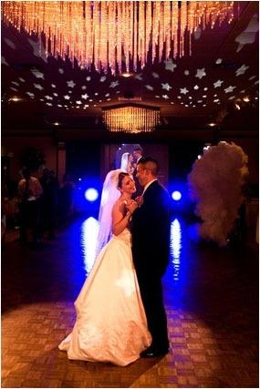 Wedding Photographer Zoe Bowen of Connecticut, United States