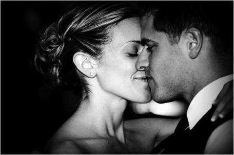 Wedding Photographer Michele Waite of ,