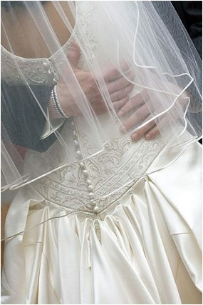 Wedding Photographer Cameron Gillie of Wisconsin, United States