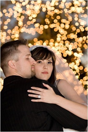 Wedding Photographer Dayna Schroeder of , United States