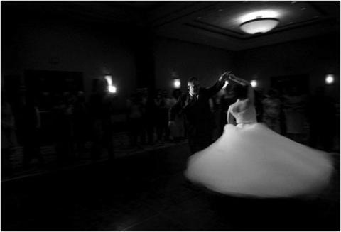 Wedding Photographer Armando Solares of Florida, United States