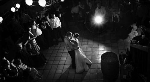 Wedding Photographer Joseph Kohn of California, United States