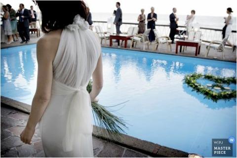 Wedding Photographer Barbara Perotti Casagrande of , Italy