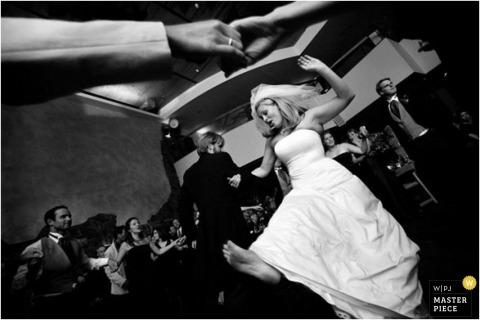 Wedding Photographer Jonathan Adams of Kentucky, United States