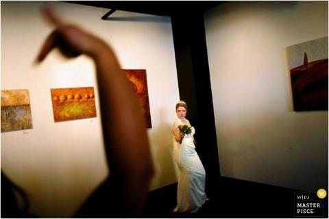 Wedding Photographer Scott Lewis of Pennsylvania, United States