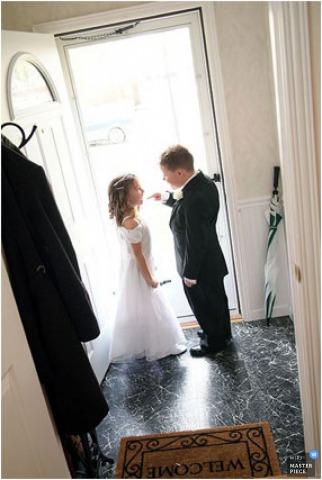Wedding Photographer Emmanuel Vaucher of ,