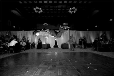 Wedding Photographer Evrim Icoz of Oregon, United States