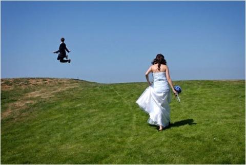 Wedding Photographer Christopher Gendron of ,