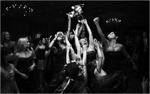 Wedding Photographer Jared Platt of ,