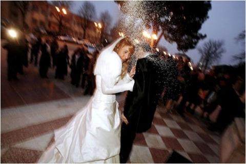 Wedding Photographer Matteo Lavazza Seranto of , Italy