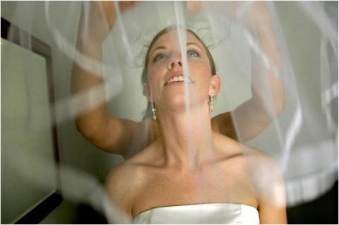 Wedding Photographer Darcy Padilla of , United States