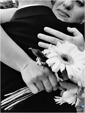 Wedding Photographer Miriam Doan of Illinois, United States
