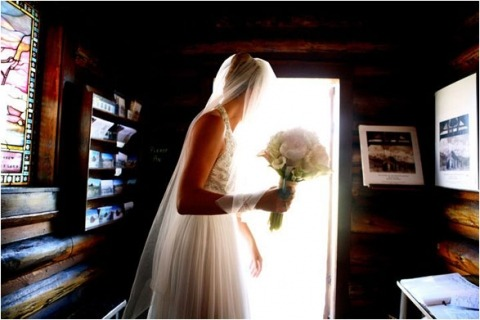 Wedding Photographer Kevin Weinstein of Illinois, United States