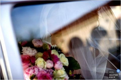 Wedding Photographer Kimberly Jarman of Arizona, United States