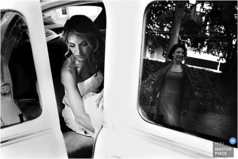 Wedding Photographer Susan Stripling of Florida, United States