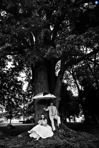 Wedding Photographer Jeremy Igo of North Carolina, United States
