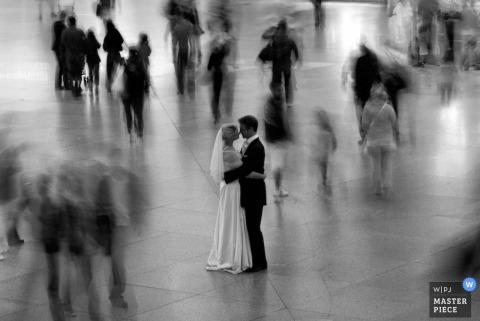 Wedding Photographer Ingrid Firmhofer of , Germany