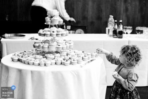 Fotógrafo de bodas Allister Freeman de Wiltshire, Reino Unido