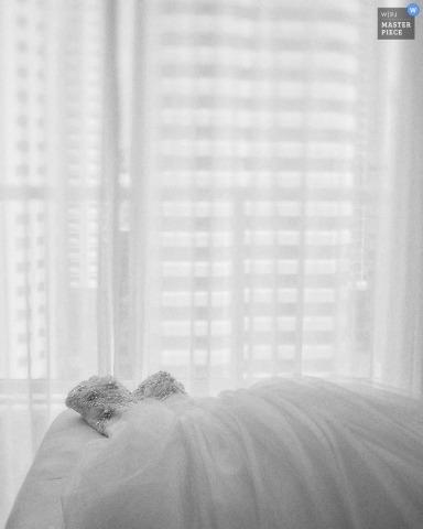 Huwelijksfotograaf Jonas Peterson uit Queensland, Australië