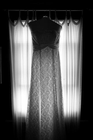 Huwelijksfotograaf Zlatko Batistich uit New Jersey, Verenigde Staten