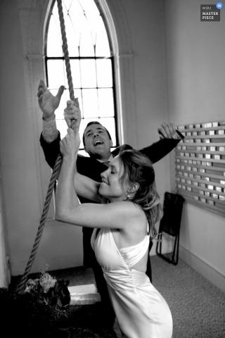 Fotografo di matrimoni Geoff Hansen del Vermont, Stati Uniti