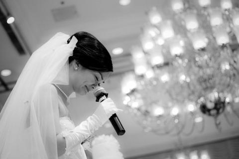 Fotograf ślubny Siu Ming Fung, Hongkong SAR, Chiny