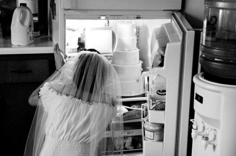 Fotograf ślubny Lindsay Parrish z Ontario, Kanada
