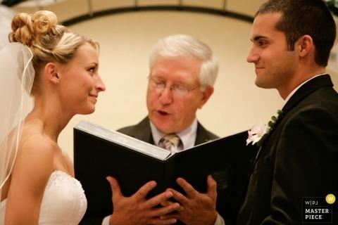 Wedding Photographer Mark Davidson of Massachusetts, United States