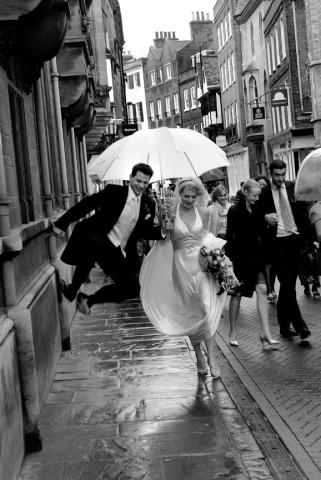 Fotografo di matrimoni Brendan Kelly di Cambridgeshire, Regno Unito