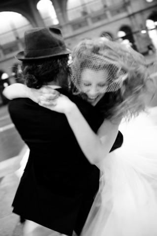Fotografo di matrimoni Marcus Mokros di, Svizzera