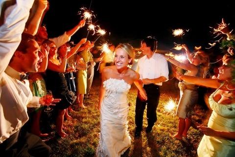 Fotografo di matrimoni Jonathan Adams del Kentucky, Stati Uniti