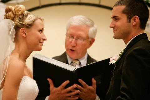 Fotografo di matrimoni Mark Davidson di Massachusetts, Stati Uniti