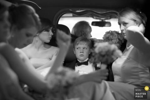 Fotógrafo de bodas Carrie Pratt de Florida, Estados Unidos