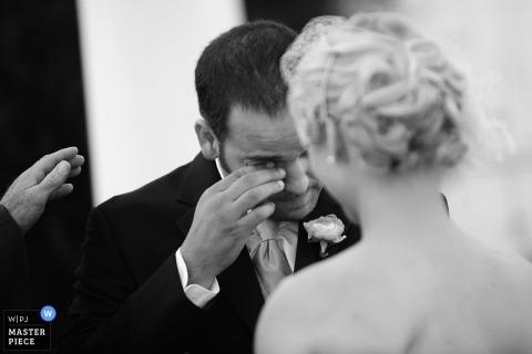 Wedding Photographer Adam Houseman of Colorado, United States