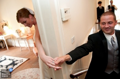 Fotograf ślubny Manuel Llaneras z Georgia, Stany Zjednoczone