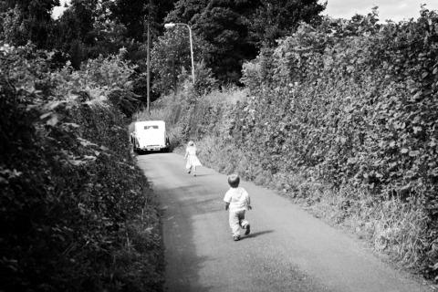 Huwelijksfotograaf David Perkins uit West Midlands, Verenigd Koninkrijk