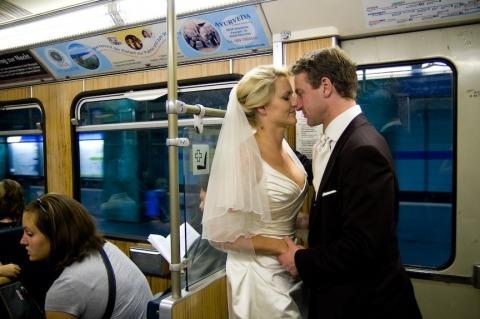 Huwelijksfotograaf Ingrid Firmhofer uit, Duitsland
