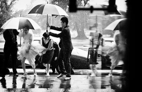 Huwelijksfotograaf Edmund Tham uit Selangor, Maleisië