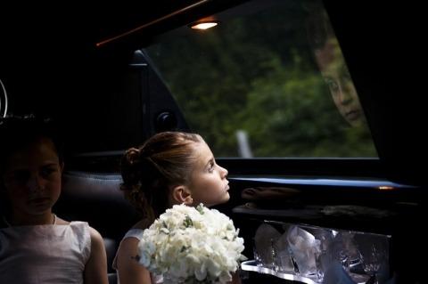 Huwelijksfotograaf Jonathan Hanson uit Maryland, Verenigde Staten