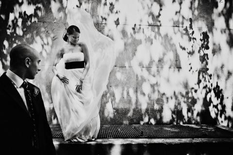 Wedding Photographer Aga Matuszewska of Pennsylvania, United States