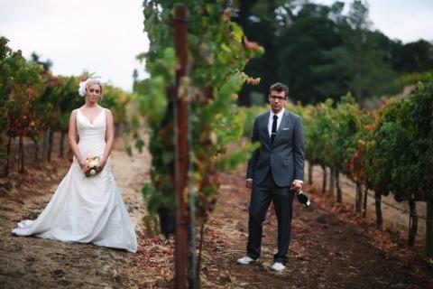 Wedding Photographer F.C. Wong of , United States