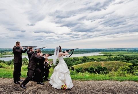 Wedding Photographer Deborah Kates of Illinois, United States