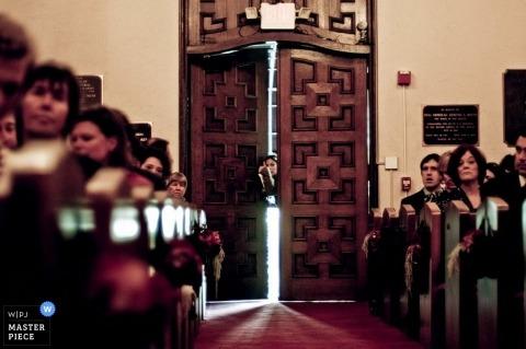 Huwelijksfotograaf Debra Zeller uit Californië, Verenigde Staten