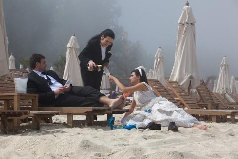 Hochzeitsfotograf Aurel Virlan von, Rumänien