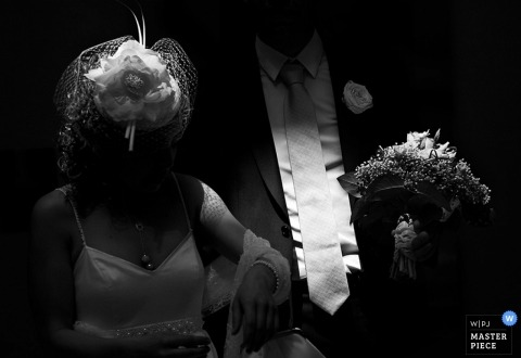 Wedding Photographer Olga Boyko of , Germany